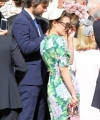 charlotte-casiraghi-with-her-new-boyfriend-dimitri-in-rome-for-a-wedding-280517_6.jpg